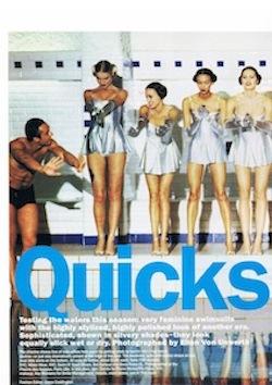 Vogue US image 1 copy
