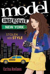 MUC2 Sourcebooks cover