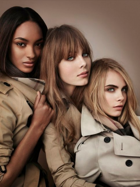 Burberry-campaign-450x599