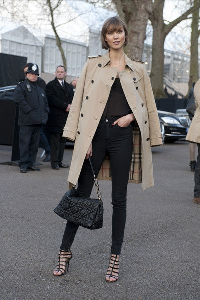 Karlie-Kloss-in-trenchcoat